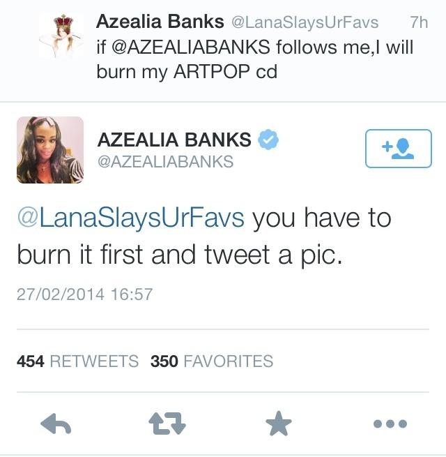 azealia-banks-lady-gaga-artpop-that-grap