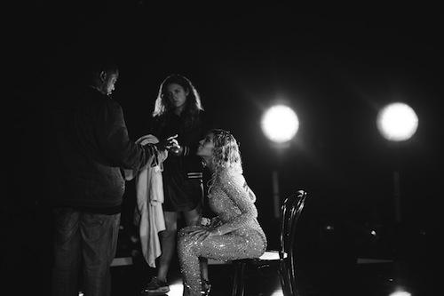 beyonce-grammy-rehearsal-11