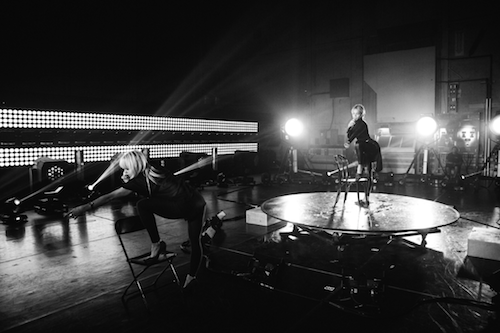 beyonce-grammy-rehearsal-14