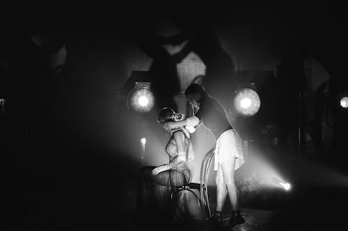 beyonce-grammy-rehearsal-16