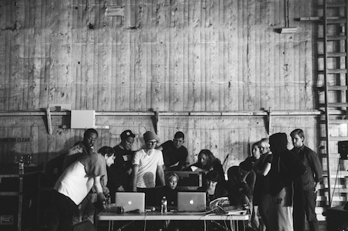 beyonce-grammy-rehearsal-2