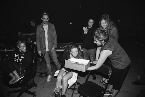 beyonce-grammy-rehearsal-5