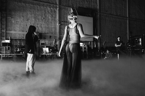 beyonce-grammy-rehearsal-6