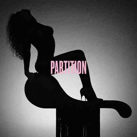 beyonce-partition-that-grape-juice