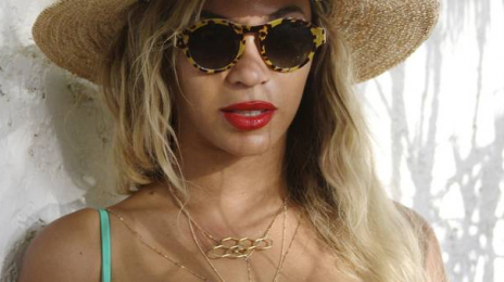 Beyonce's 'Beyonce' To Bounce Back On Billboard