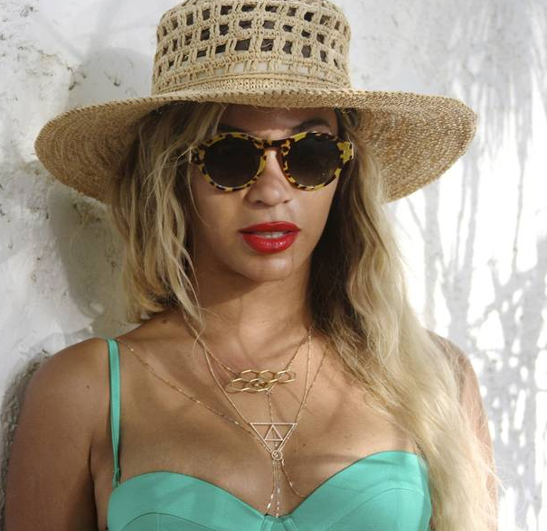 beyonce-she-is-diva-that-grape-juice-2014-1