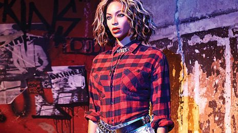 Beyonce Ignites Glasgow With Fresh 'Flawless' Performance