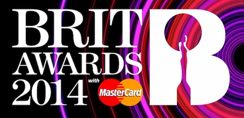 brit awards 20141 Live Stream: 2014 BRIT Awards   Starring Beyonce