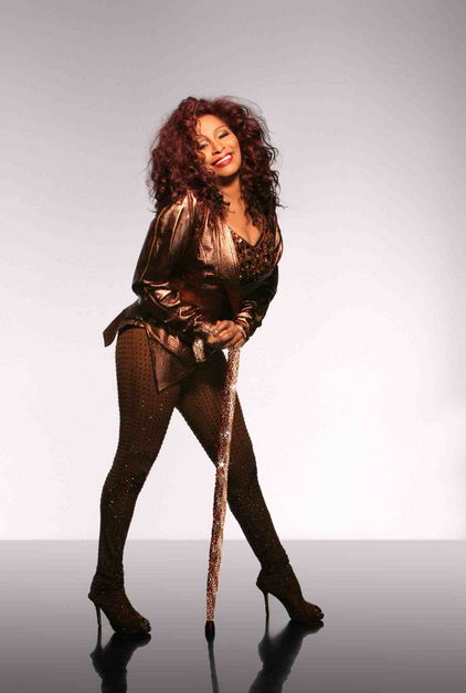 chaka-khan-that-grape-juice-she-is-diva-that-grape-juice-tv