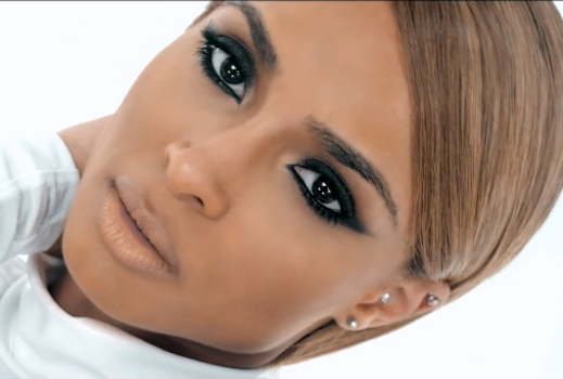 ciara-that-grape-juice-she-is-diva-2014