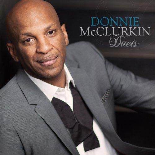 donnie-mcclurkin-duets (1)