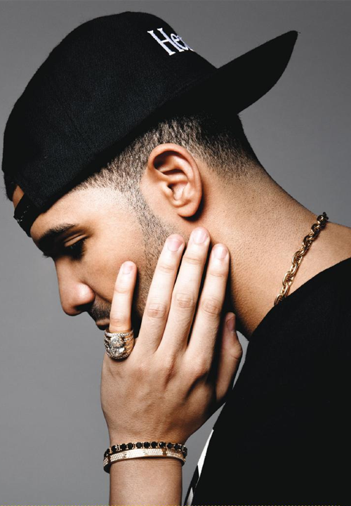 drake-she-is-diva-that-grape-juice-2013-tgj-1