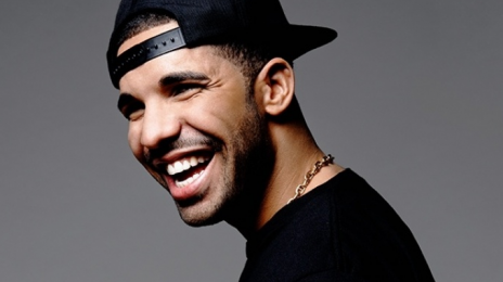 Drake Issues Apology To 'Rolling Stone' Magazine: 'It Was Out Of Character'