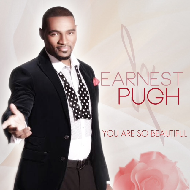 earnestpugh-valentine's day-TGJ