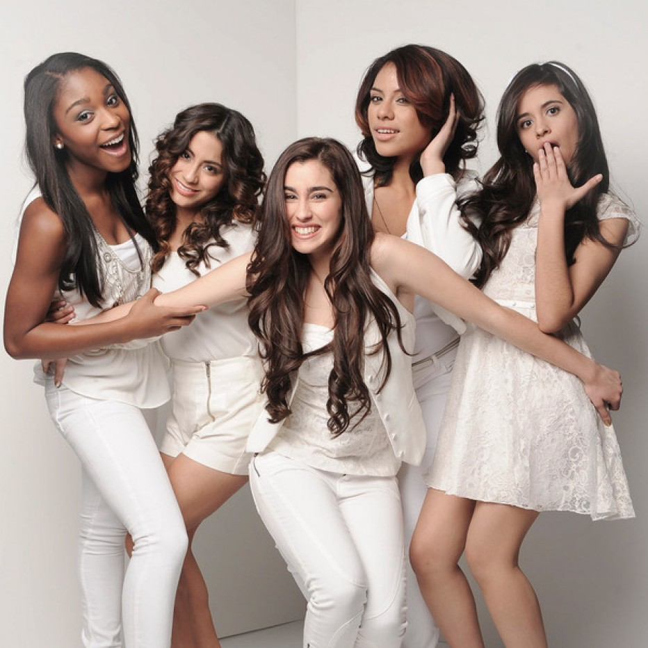 fifth-harmony-that-grape-juice-she-is-diva