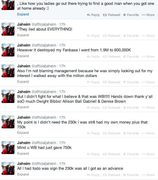 jaheim-tweets-1-that-grape-juice
