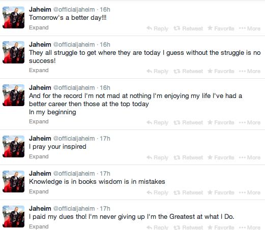 jaheim-tweets-2-that-grape-juice