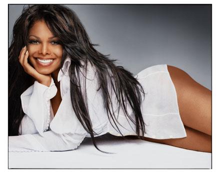 janet jackson vi011 TGJ Replay:  Janet Jacksons Damita Jo