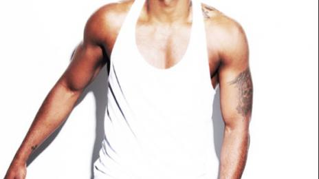 Radio Juice: Jason Derulo & Beyonce Shake Up UK Airplay Chart