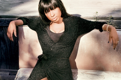 Jennifer Hudson & Mariah Carey To Perform At 'BET Honours'