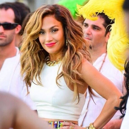 jlo-world-cup-2