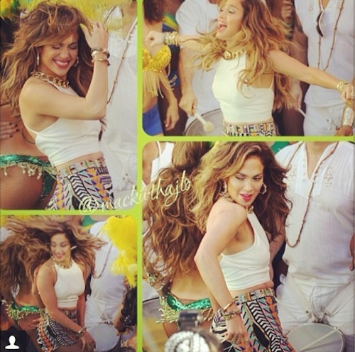 jlo-world-cup-3