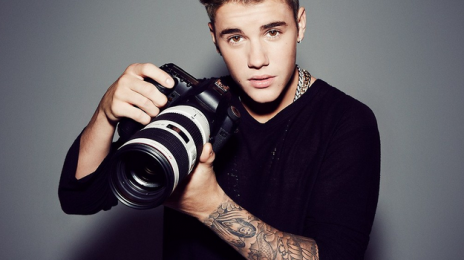 New Song: Justin Bieber - 'Broken (Ft Blake Kelly)'