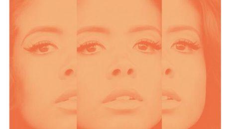 """Kelis Announces """"Intimate Venues"""" Tour"""