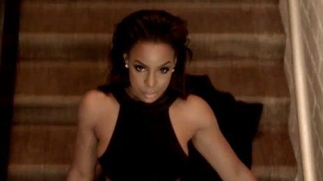 New Video: Joe & Kelly Rowland - Love & Sex (Part 2)