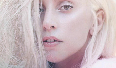 Report: Lady GaGa Enlists 'Real Housewives' For New Video?