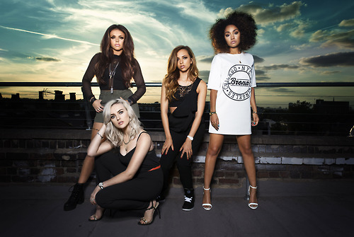 little-mix-salute-2014