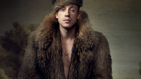 Gospel Rapper Hits Back At Macklemore's 'Same Love': 'Homosexuality Is A Choice'
