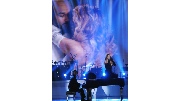 mariah-bet-honors-2014-2