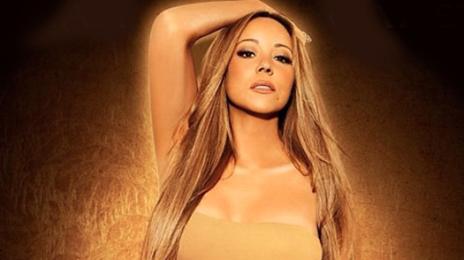 Mariah Carey: 'I Encourage People To Write Their Own Songs'