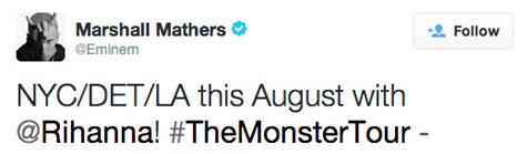 monster-monster-tour
