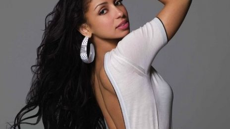 Exclusive: Mya Dishes On Global Comeback