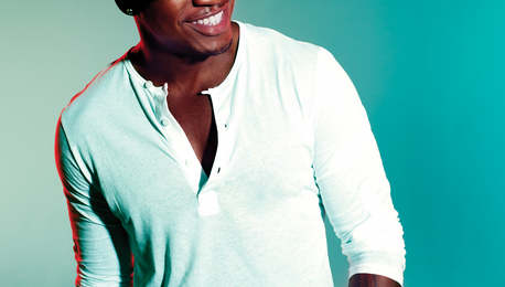 New Music: Ne-Yo:  '3 Simple Rules (EP)' #ValentinesDay