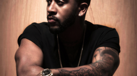 New Song: Omarion - 'You Like It' {New Single}