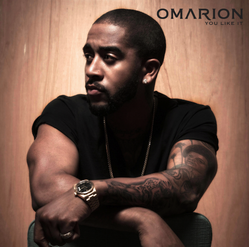 omarion sex playlist album release date in Toowoomba