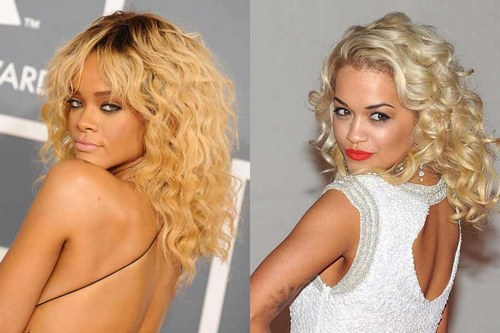 rihanna rita ora that grape juice she is diva 1 Controversial: Streaming Data To Be Included On UK Singles Chart
