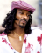 snoop14 48x60 Weigh In:  Snoop Dogg Sets The Web Ablaze With French Manicure / Are People Overreacting?