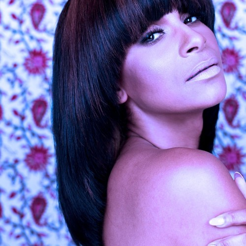 teedra-moses-all-i-ever-wanted