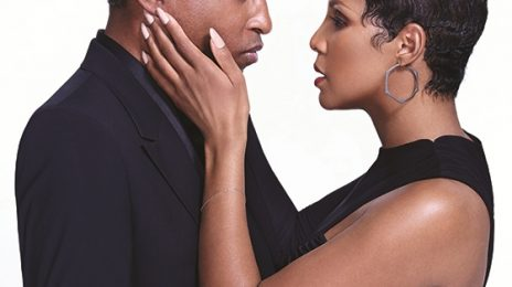 Watch: Toni Braxton & Babyface Perform 'Hurt You' On Hello Beautiful Interludes