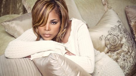 Weigh In:  T-Boz Suffers Twitter Attack After Indirectly Comparing Miley Cyrus To Rihanna & Beyonce