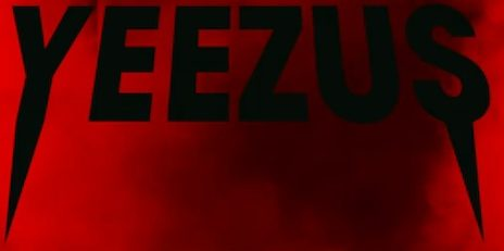 Kanye Wests Releases 'Yeezus' Movie Trailer  (Directed By Hype Williams)