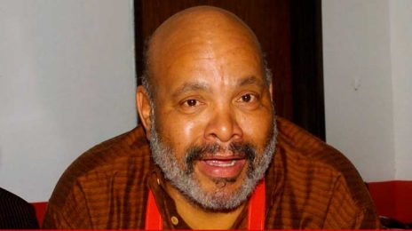 "James Avery, 'Fresh Prince of Bel-Air's ""Uncle Phil"", Dead at 65"