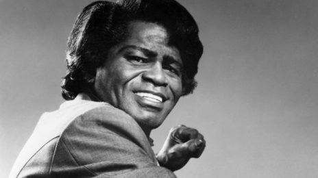 Universal Pictures Readies James Brown Biopic