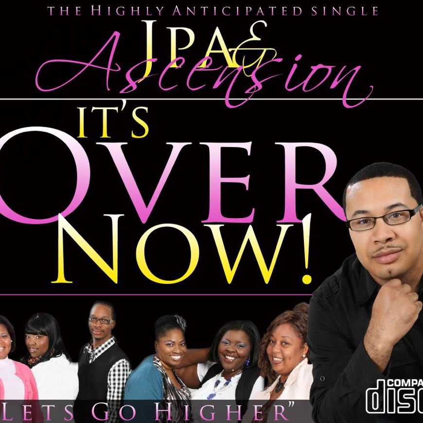 11415 10151280724002314 1589892199 n The Overflow (Gospel News Round Up):  Anita Wilson, Smokie Norful, Mary Mary, Mali Music, Karen Clark Sheard