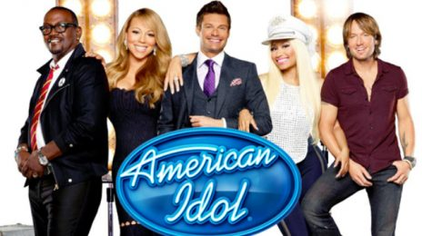 'American Idol' Ratings Reach All-Time Low