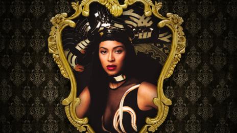 New Video: Beyonce - 'Grown Woman (Alternative Version)'